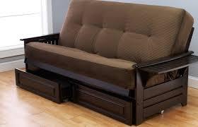 friendly sofa console tags wood sofa table foam sofa bed sofa