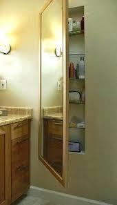 recessed bathroom storage cabinet recessed bathroom storage cabinet bathroom cabinets for sale gauteng