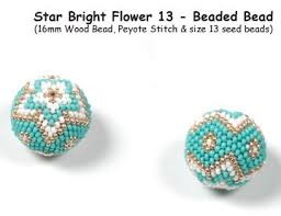 491 best beaded balls images on beaded bead