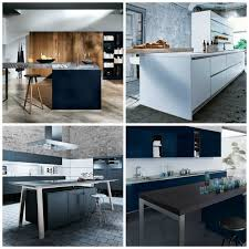 not just kitchen ideas 12 best 125 images on kitchen designs kitchen