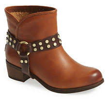ugg womens boots whiskey ugg australia rubber ankle boots for ebay