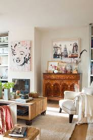 Mix And Chic by 66 Best Living Room Images On Pinterest Home Living Room Ideas