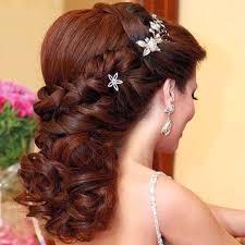 idã e mariage coiffure mariage princesses jpg