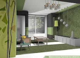 How To Choose Bedroom Paint Color How To Choose Paint Color For A - Choosing bedroom paint colors
