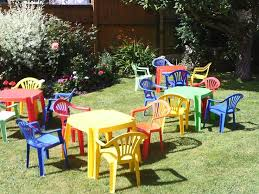 Hire Garden Table And Chairs 15 Best Games For Weddings U0026 Garden Parties Images On Pinterest