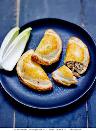t駘駑atin recettes de cuisine t駘駑atin cuisine carinne teyssandier 100 images eric leautey
