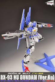 875 best gunpla figures toys images on pinterest gundam gundam