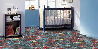 moquette chambre enfant moquette pour une chambre enfant moquette aw associated weavers