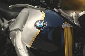 future bmw motorcycles bmw motorrad presents bmw motorrad spezial u2013 official custom parts