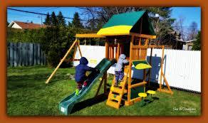brilliant ideas of big backyard youtube in the big backyard