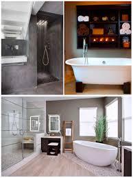 bagno o doccia bagno doccia o vasca da bagno