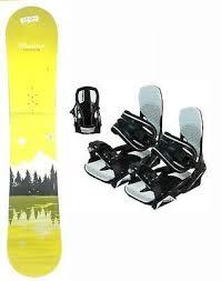 best black friday snowboard deals best 25 burton cruzer ideas on pinterest wide snowboards snow