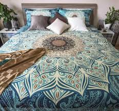best quality sheets best bed linen queen fitted quality sheet for ideas and reviews