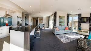 house design companies nz our franchisees nelson stonewood homes