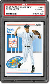 farewell 2 the captain a look at derek jeter u0027s career in baseball