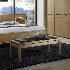 Schlafzimmer Massiv Komplett Schlafzimmer Massivholz Speyeder Net U003d Verschiedene Ideen Für