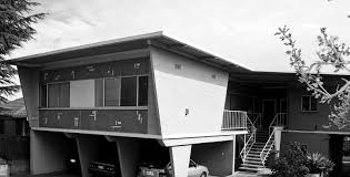 1950s Modern Home Design Google Image Result For Http 4 Bp Blogspot Com Qvjhzwyvgzw