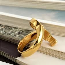 Mechanic Wedding Ring by Aliexpress Com Buy Fashion Cool Biker Mechanic Wrench Stainless