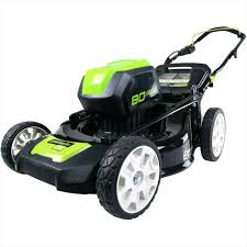 yardman push mower owner s manual best yard design ideas 2017