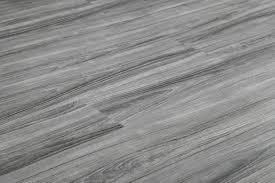 Vinyl Click Plank Flooring Plank Flooring Grey With Gray Vinyl Remodel 15 Tubmanugrr