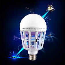 light bulb bug zapper reviews pack mosquito killer l bug zapper e27 light bulb