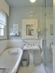 cottage bathroom ideas somedaysbistro com