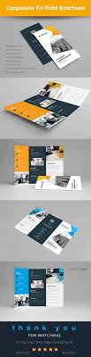 letter size brochure template 6014 best 9000 brochure template psd designs images on