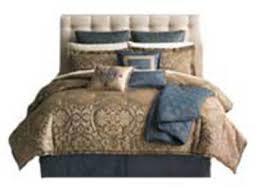 Name Brand Comforters Luxury Bedding U0026 Best Bedding Brands Macy U0027s
