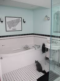 black bathroom tile ideas bathroom cabinet ideas pinterest counters and sinks faucet