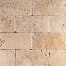 About Our Tumbled Stone Tile Tumbled Archives Petraslate Tile U0026 Stone Is A Wholesale Supplier