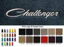 dodge challenger floor mats lloyd mats car truck floor mats carpets for dodge challenger
