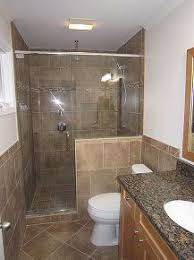 remodeling bathroom ideas bathroom remodeling inspiration bathroom remodel ideas