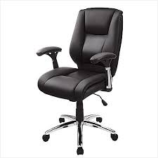 Desk Chair Office Depot Desk Chairs Office Depot Inviting Realspace Eaton Mid Back