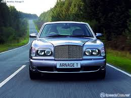 bentley arnage wikipedia bentley arnage t photos photogallery with 12 pics carsbase com