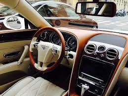 bentley flying spur png hire bentley flying spur rent new bentley flying spur aaa