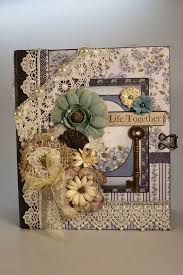 Scrapbook Wedding Album 88 Best Free Tutorials Images On Pinterest Free Tutorials Mini