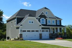 new homes for sale at sanctuary the preserves in carmel in