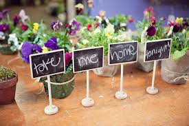 plant wedding favors 20 best do it yourself party favors for your wedding something