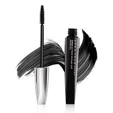 avon true color superextend winged out mascara avon