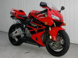 2006 honda cbr600rr price 2006 honda cbr600rr news reviews msrp ratings with amazing images