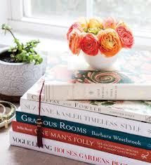 10 must read design books from atlanta home decor blogger jennifer