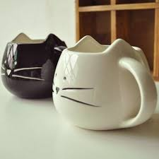 popular home cups buy cheap home cups lots from china home cups