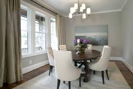 transitional dining room sets dining room exquisite ideas tufted sets fancy inspiration chairs