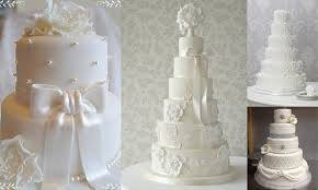 Create Your Own Wedding Invitations Top Create Your Own Wedding Invitations Wedding Style Idea