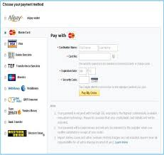 paypal users hit with u201cpayment successfully made via ali express