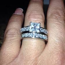 stainless steel wedding sets s closet on poshmark smyles4cat