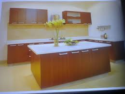 kitchen cabinet forum need quality home office hotel furniture kitchen cabinet and