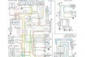 exciting peugeot 206 wiring diagram photos wiring schematic
