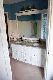 bathroom decorating ideas budget bathroom decorating ideas the best budget friendly ideas