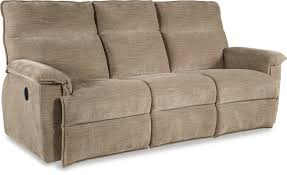 La Z Boy Reclining Sofa La Z Boy La Z Time Reclining Sofa Reviews Wayfair